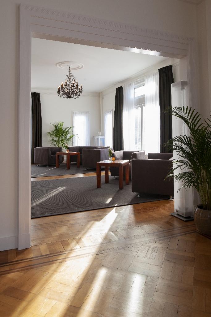 Interieur-Het-Clingendaelhuys-10