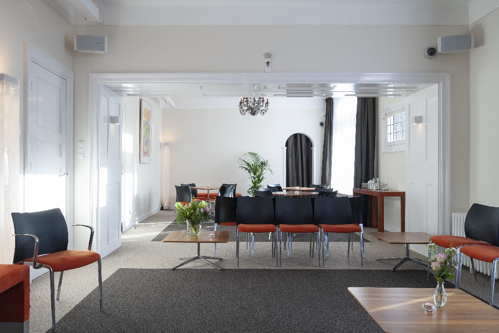 Interieur-Het-Clingendaelhuys-8