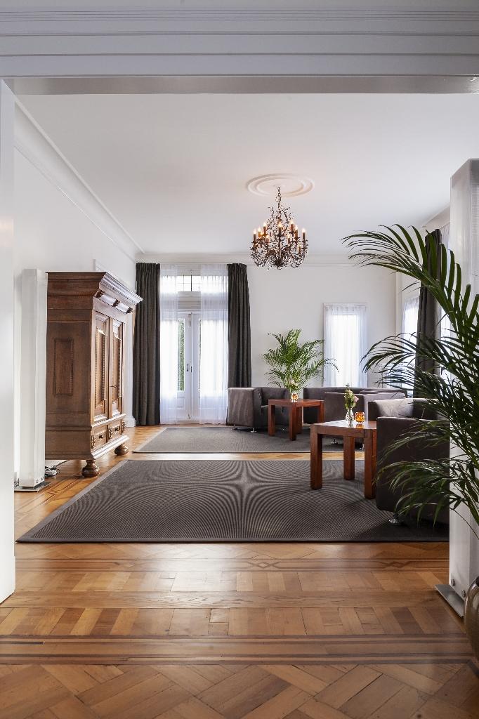 Interieur-Het-Clingendaelhuys-9
