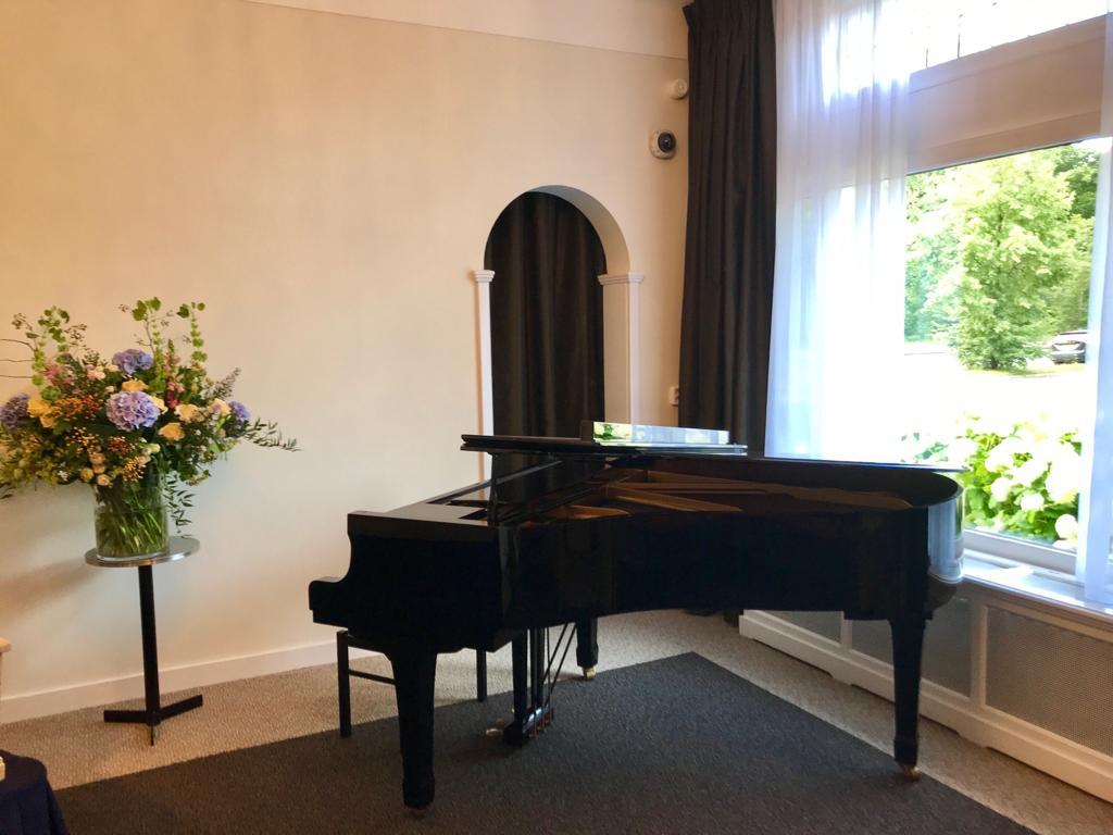Piano-Het-Clingendaelhuys